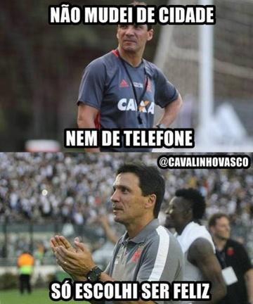 Confira Os Memes De Vasco 4 X 0 Jorge Wilstermann Supervasco